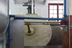 Oelmühle