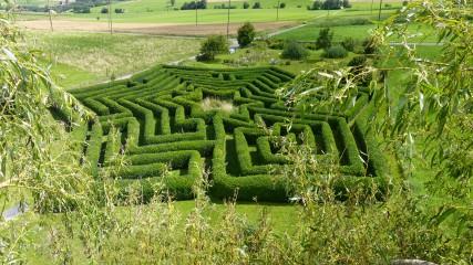 Labyrinth-P2