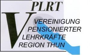 VPLRT-LOGO-300x183
